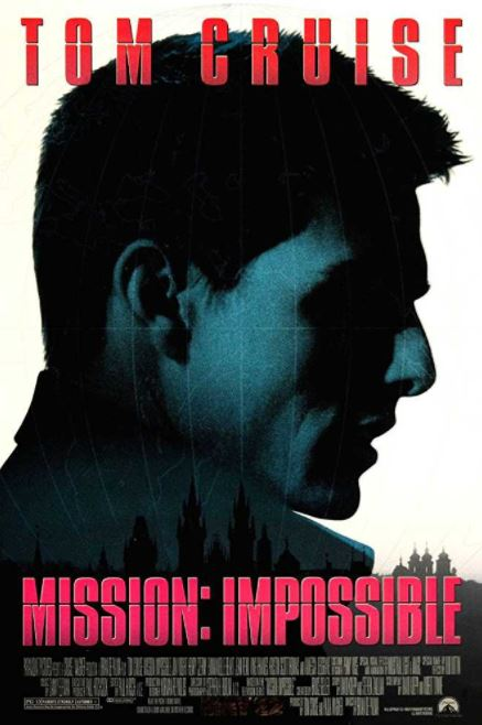 mission-impossible-best-of-the-90s-movies-tom-cruise