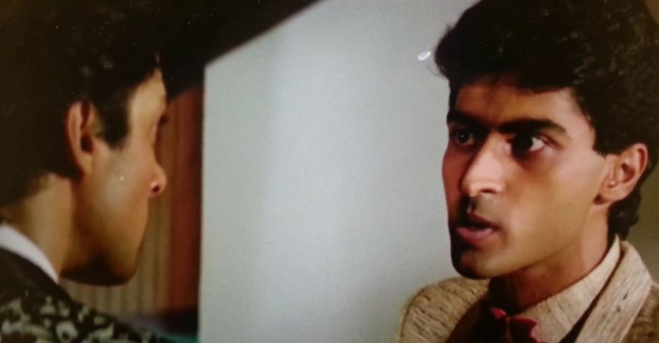 mohnish-bahl-maine-pyar-kiya-famous-bollywood-villains