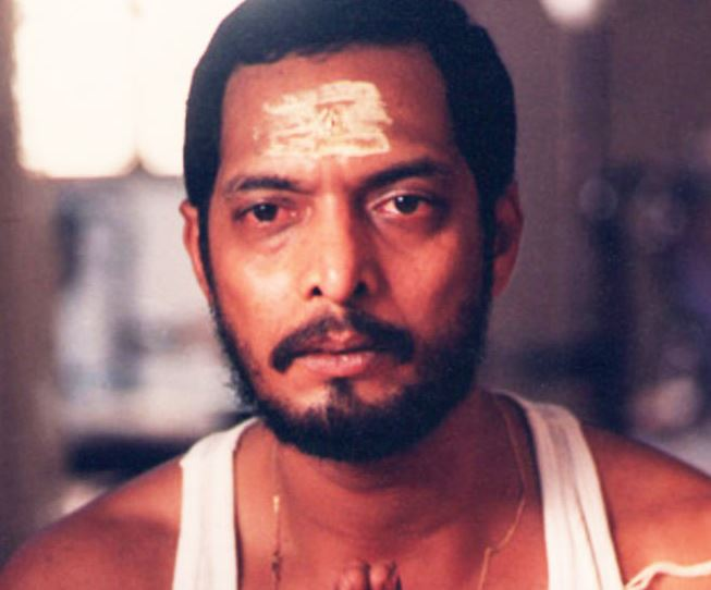nana-patekar-parinda-famous-bollywood-villains-80s-movies