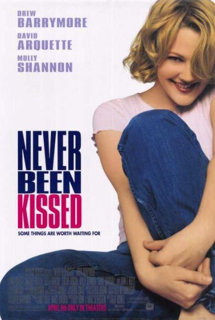 never-been-kissed-drew-barrymore-90s-top-hollywood-movies