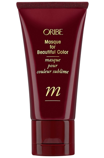oribe-masque-best-shampoo-for-dry-hair