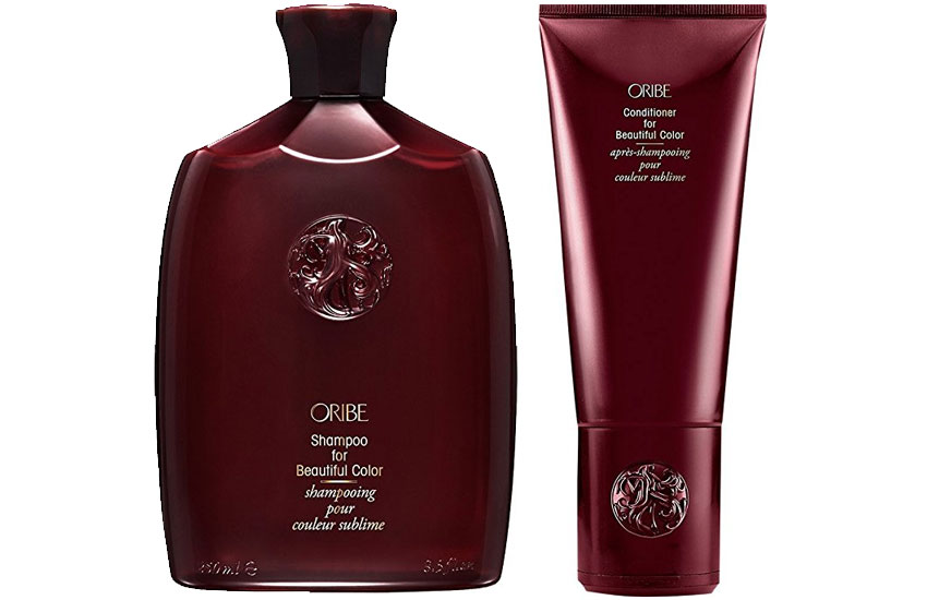 Best Shampoo for Color Treated Hair oribe-shampoo-damaged-hair-best-moisturizing-shampoo-conditioner