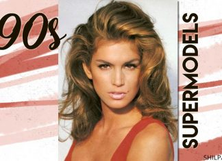 original-90s-supermodels-super-hot-model-american-famous