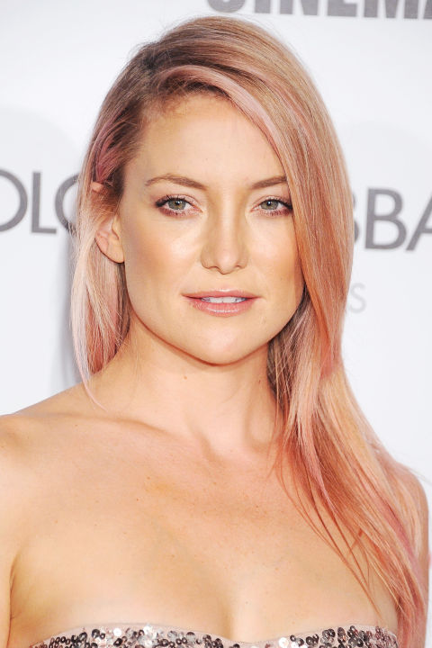 pastel-balayage-latest-hair-color-ideas-women-clebrities-trends