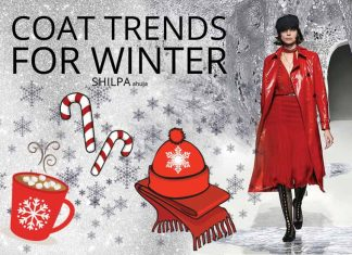 popular-latest-trendy-winter-coats-styles-trends-designs-women-ladies-2018
