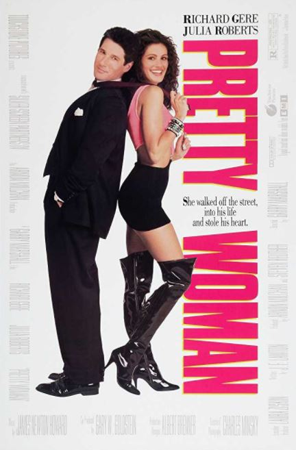 pretty-woman-julia-roberts-list-of-90s-movies