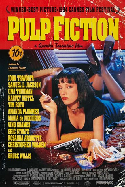 pulp-fiction-crime-good-90s-movies