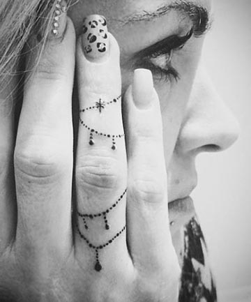 ring-finger-tattoos-jewelry-tattoo-styles-latest-women