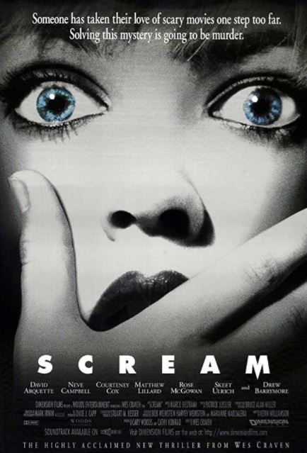 scream-drew-barrymore-horror-90s-hollywood-movies