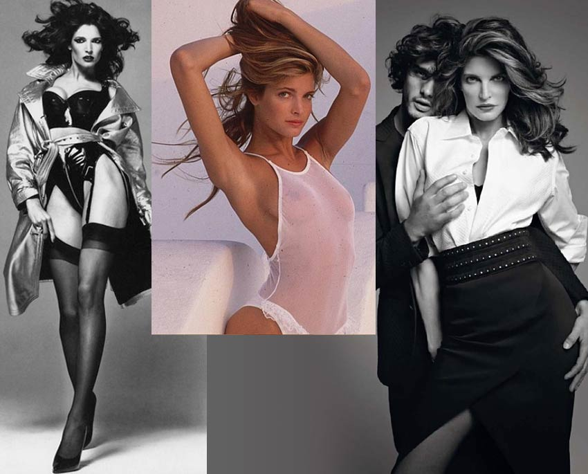 stephanie-seymour-90s-supermodels-super-hot-model-american-famous