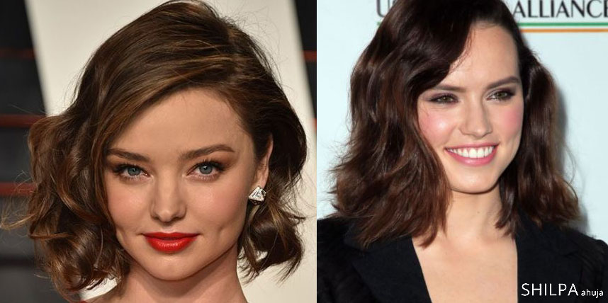 subtle-highlights-for-colored-hair-miranda-kerr-celeb-haircolors