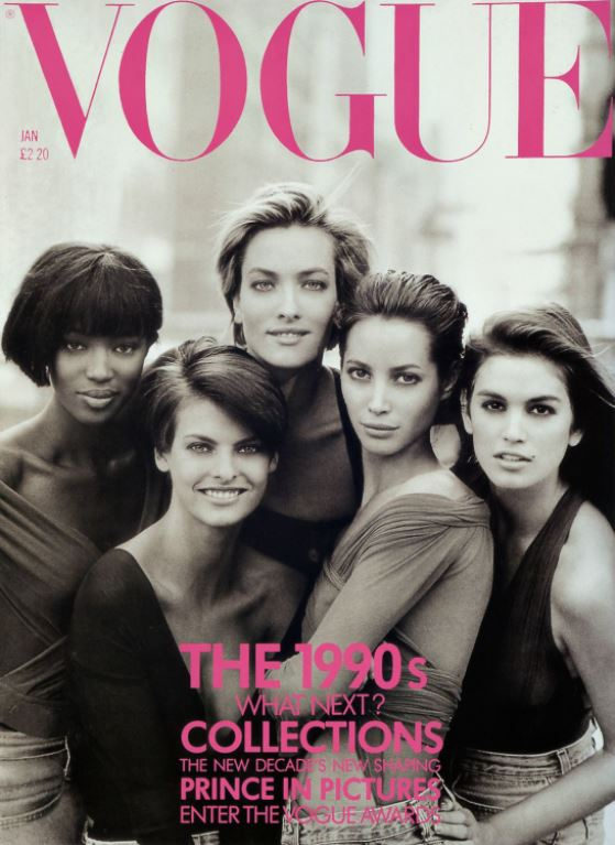 supermodel-definition-top-10-super-models-original-1990s-hot
