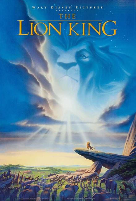 the-lion-king-old-classic-90s-movies-hollywood