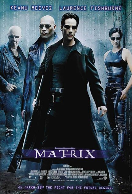 the-matrix-action-hollywood-flick-90s