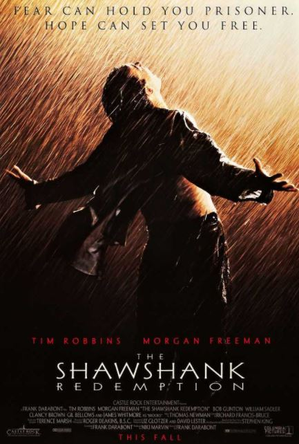 the-shawshank-redemption-crime-90s-movies