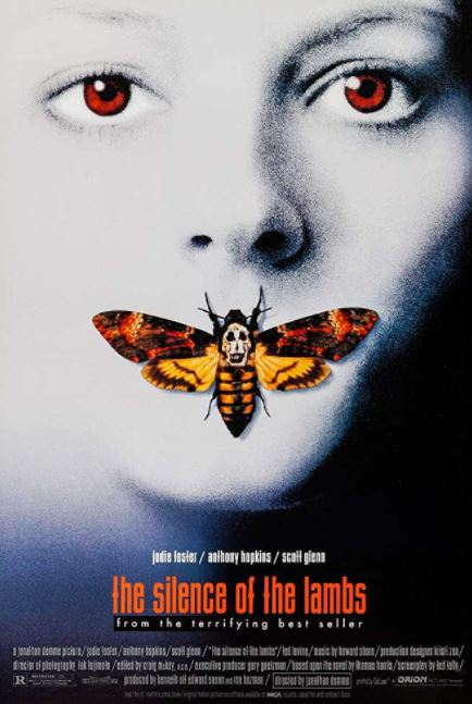 the-silence-of-the-lambs-old-90s-movies-to-watch