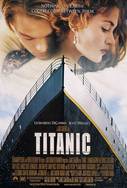 titanic-leonardo-kate-winslet-90s-movie-romantic
