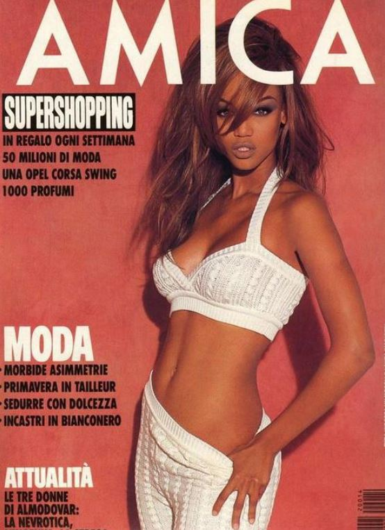 tyra-banks-90s-nude-supermodels-hot-popular-shoot