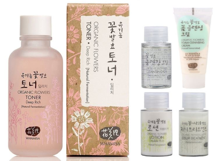 whimisa-skin-care-routine-face-products-korean