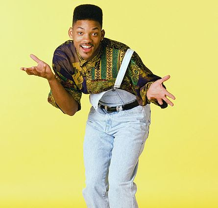 90s men's fashion will-smith-overall-dungarees-90s-fashion-mens