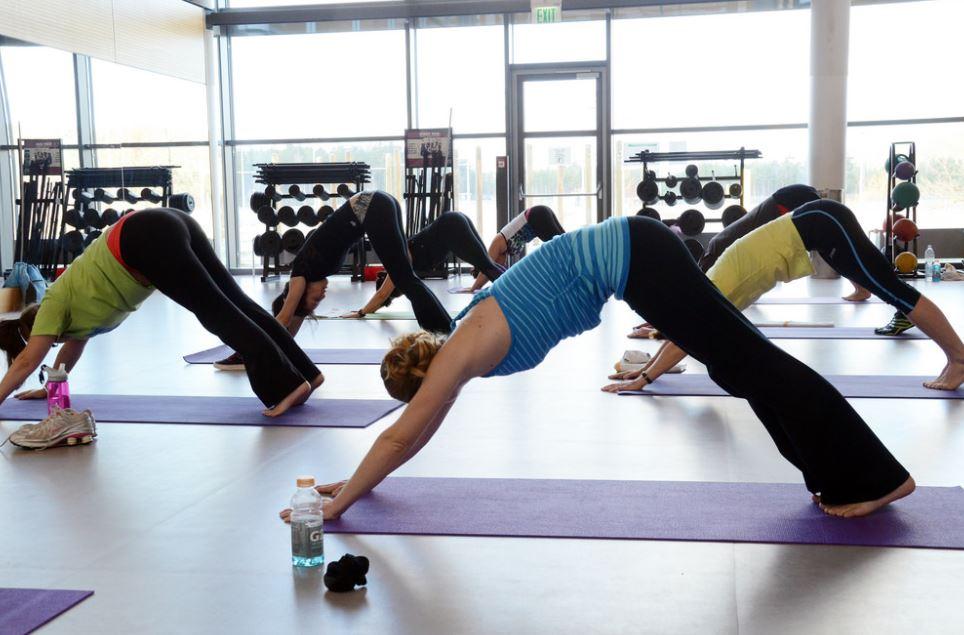 1-downward-facing-dogs-pose-power-yoga