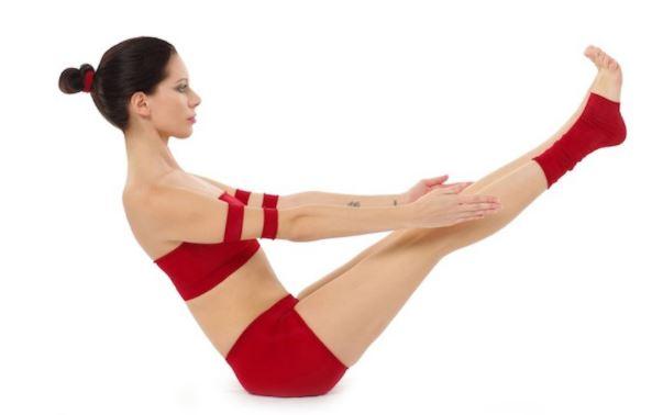 10-navasana-boat-pose-for-beginners-power-yoga