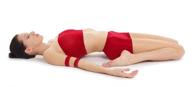 12-supta-virasana-reclining-hero-pose-power-yoga