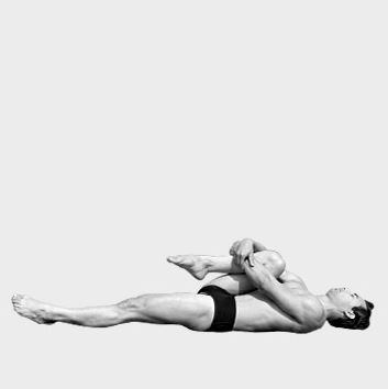 14-bikram-yoga-sequence-weight-loss