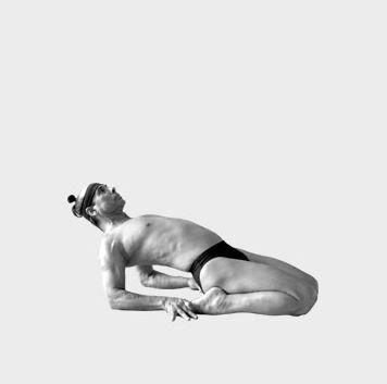 20-bikram-choudhry-bikram-yoga-benefits
