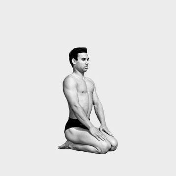26-bikram-yoga-last-posture-complete-cycle