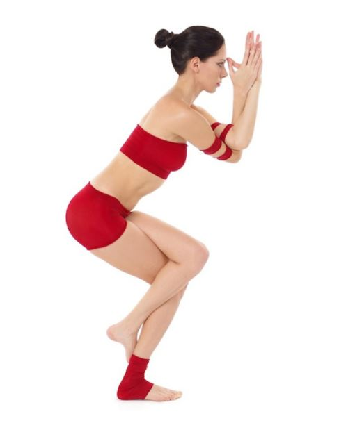 3-garudasana-power-yoga-poses-advanced-level