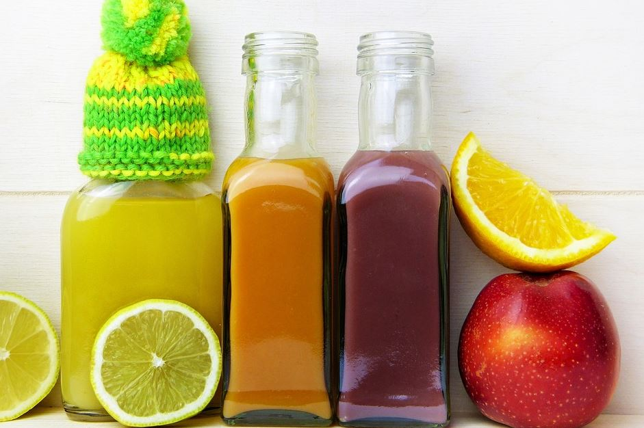 5-day-juice-cleanse-pressed-juices