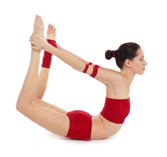 6-bow-pose-dhanursana-power-yoga-health-benefits