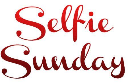 6-selfie-sunday-quotes-instagram-selfie-captions