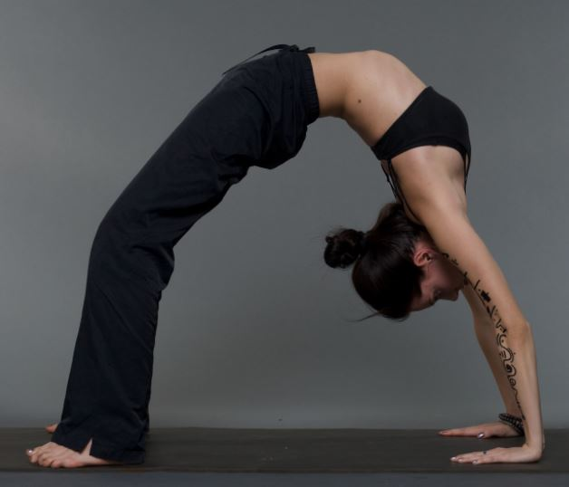 8-urdhva-dhanursana-chakrasana-complete-workout-power-yoga