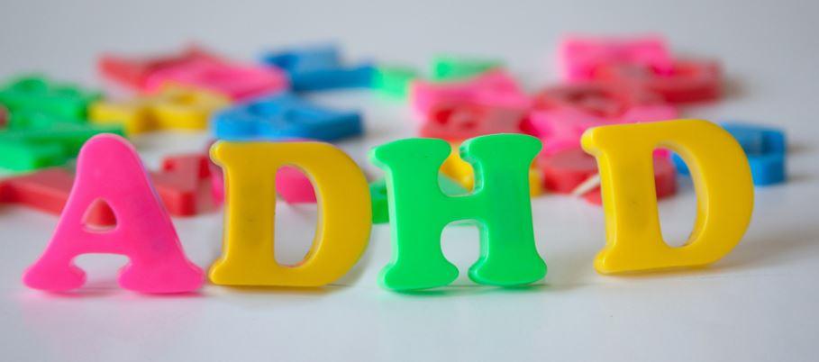 ADHD-for-children-best-essential-oils