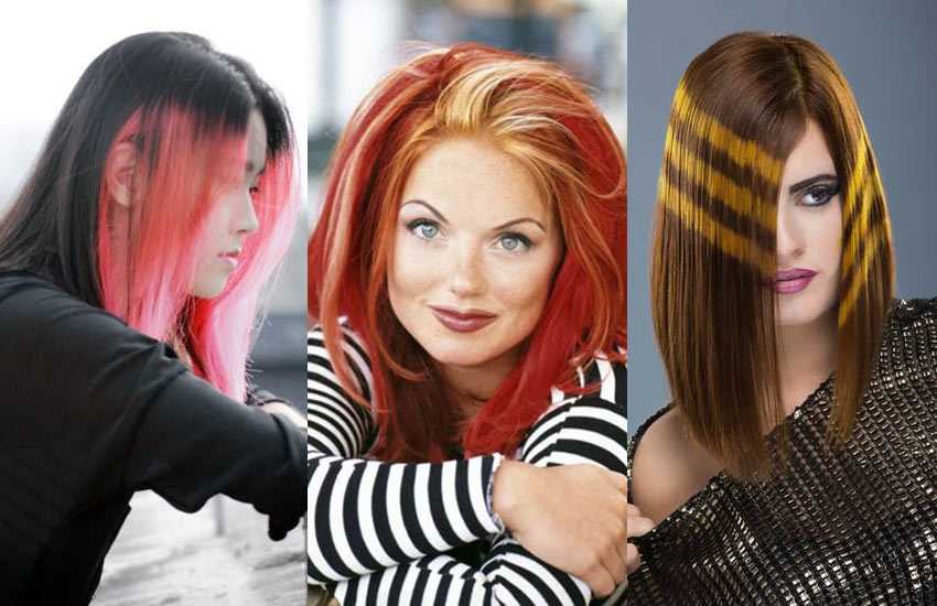 Hair-Color-hair-designs-hairstyles-cuts-pretty-colored-hair