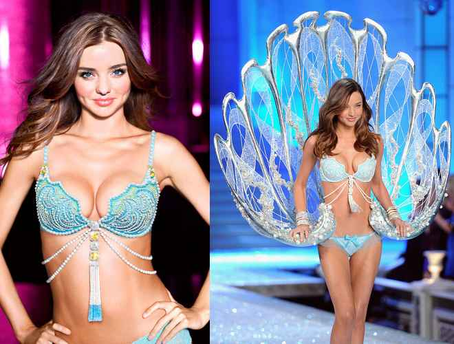 Miranda-Kerr-wearing-a-Treasure-Fantasy-Bra-2.5-Million-Victorias-Secret-luxury-lingerie