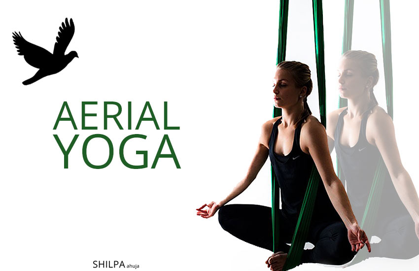 aerial yoga aerial-yoga-air-fitness-anti-gravity-fitness-lifestyle-different-yoga-types