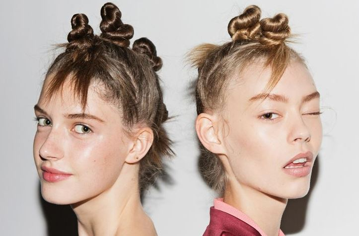 bantu-knots-marc-jacobs-spring-summer-2015-ss15