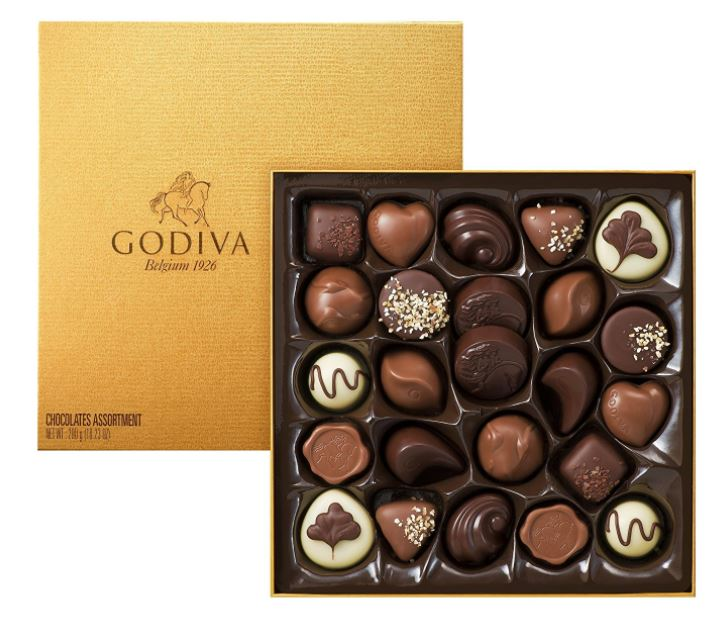 belgian-chocolates-godiva-dark-confections