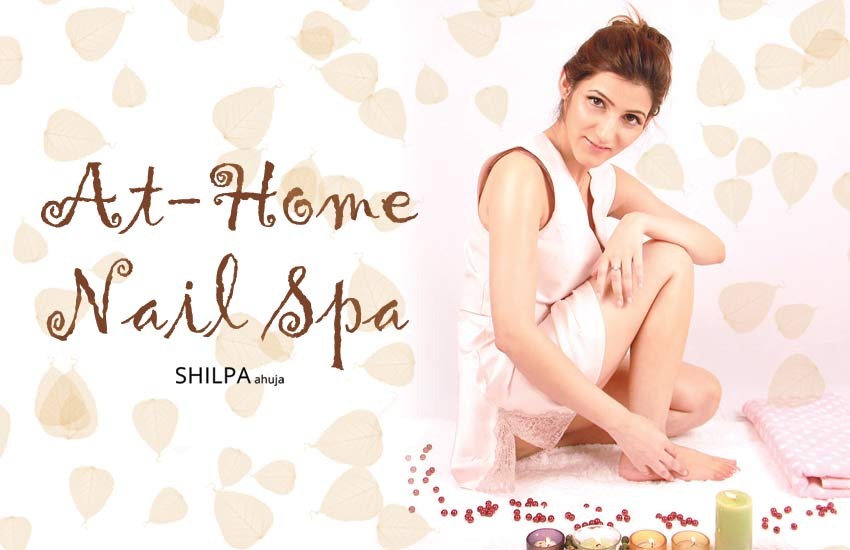 best-at-home-nail-spa-manicure-pedicure-nails-grooming-care-luxury
