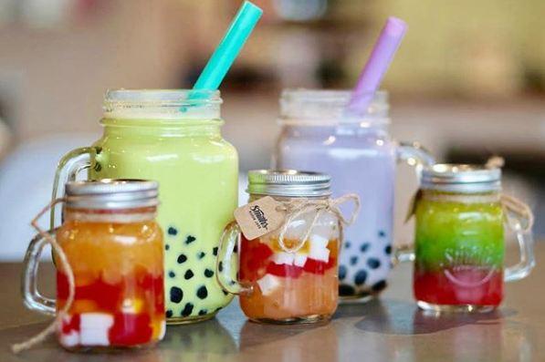 best-bubble-boba-pearl-milk-tea-fruit-flavors-tapioca-balls
