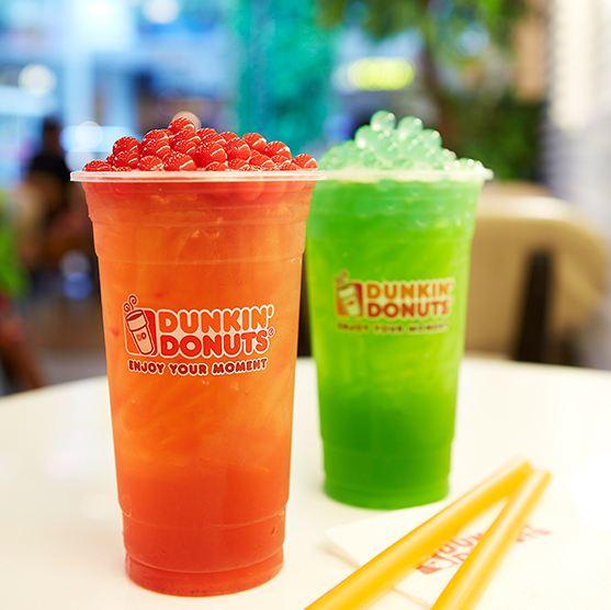 best-bubble-boba-tea-restaurant-brands-shops-cafe-bar