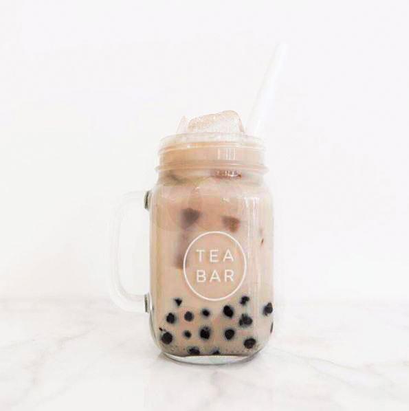 best-coffee-mocha-bubble-tea-recipe-falvors-ideas-diy
