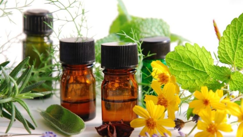 best-essential-oils-brands