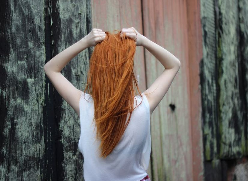best-essential-oils-for-hair-growth
