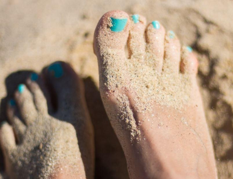 best-essential-oils-for-toenail-fungus