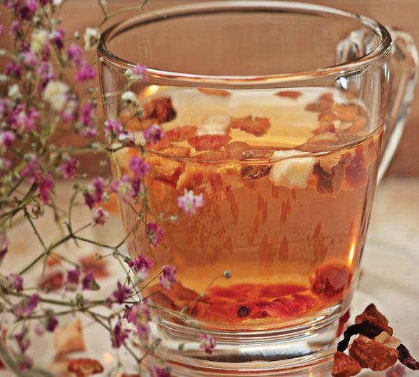 best-fusion-drinks-flavors-infused-teas-tea-infusions