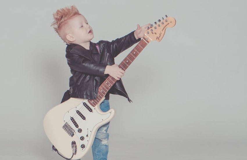 best-Kids Haircuts-for-boys-and-girls-trends-fashion-style-advice-2018